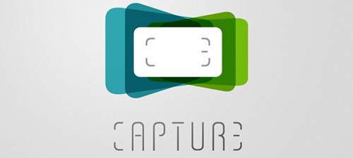 capture-productions
