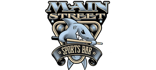 main-st-bar