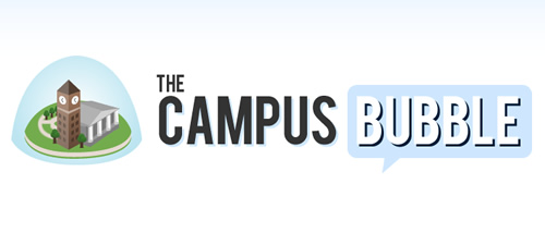 the-campus-bubble