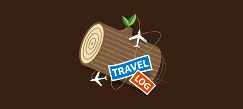 travel-log