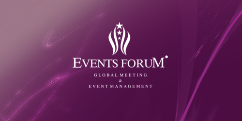 12-events-forum