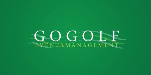 14-gogolf-event-management