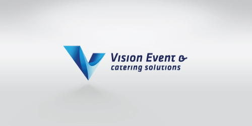 15-vision-event-catering-solution