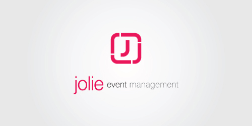 16-jolie-event-management