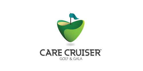 19-Care-Cruiser-Golf-&-Gala