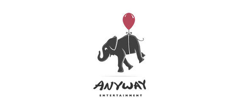8-AnywayEntertainment