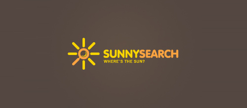12-SunnySearch