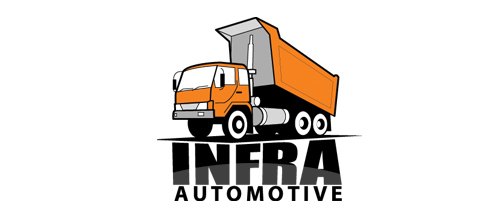 19-InfraAutomotive