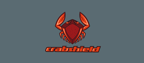 2-Crabshield