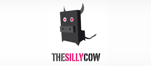 9-Thesillycow
