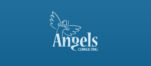 3-three-Angelsconsulting