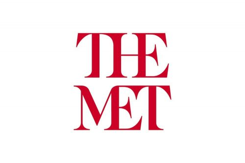 the-met-new-logo-design-trend-for-2017