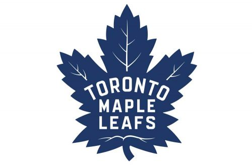 maple-leafs-new-logo-design-trends-for-2017