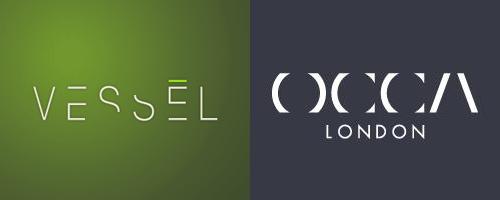 dịch vụ thiết kế logo doanh nghiệp hcm
