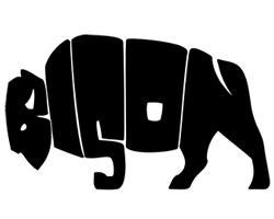 dịch vụ thiết kế logo quận 1